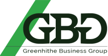 Greenhithe Business Group